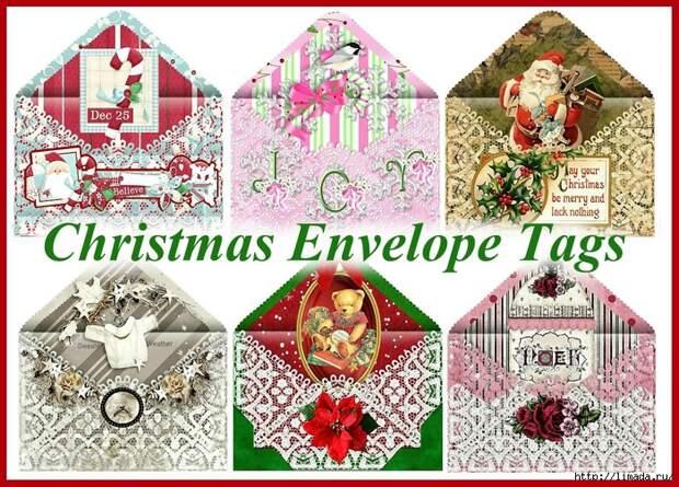 Christmas_Envelope_Tags_Sample (700x503, 407Kb)