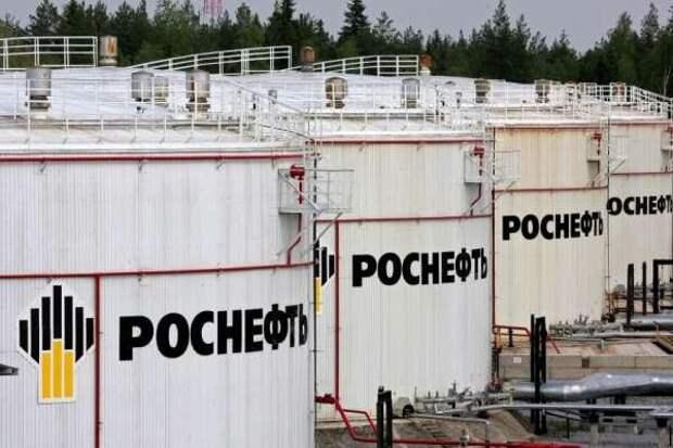 """Зачем """"Роснефть"""" отложила плановые ремонты своиз НПЗ"""