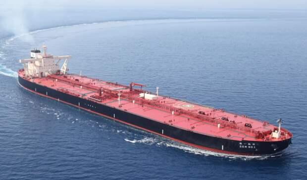 Эр-Рияд грозит новой ценовой войной нарынке нефти