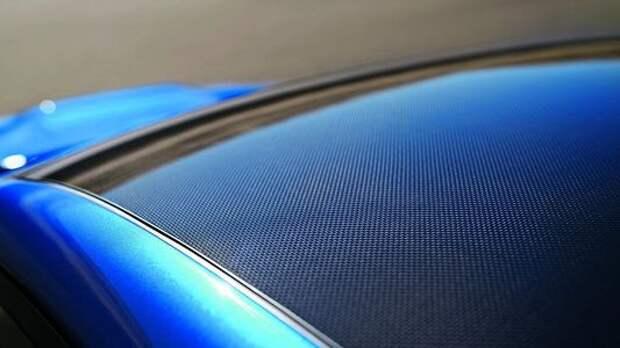 Звездопад 8 июня: Subaru покажет экстремальную WRX STI