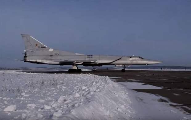 Sohu: Россия - единственная страна, которая осмелится в военном плане противостоять США