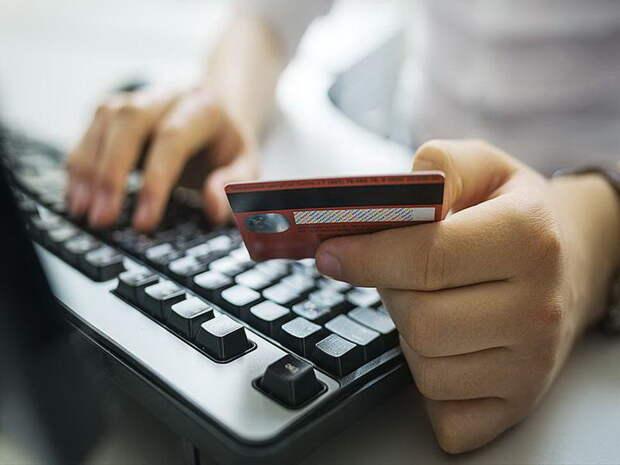 Россиян предупредили о росте случаев мошенничества
