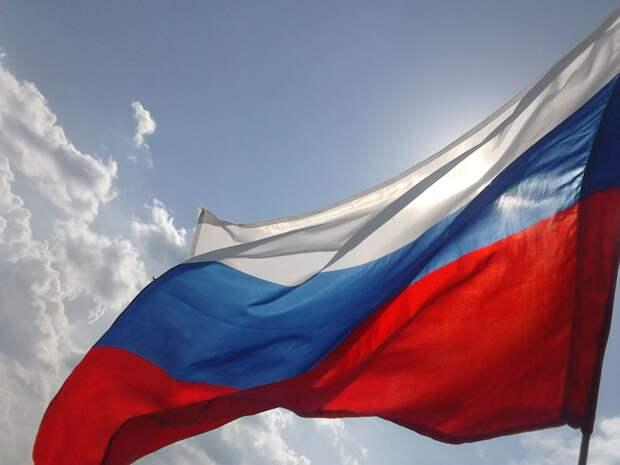 У России есть имперская идеология! Причем лучше советской!