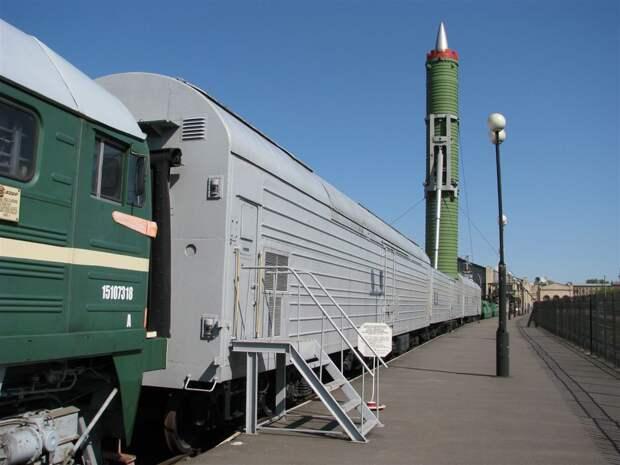 Возрождение уникального ядерного проекта РФ озадачило Запад
