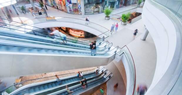 Skillbox начнет оффлайн-продажи в торговых центрах
