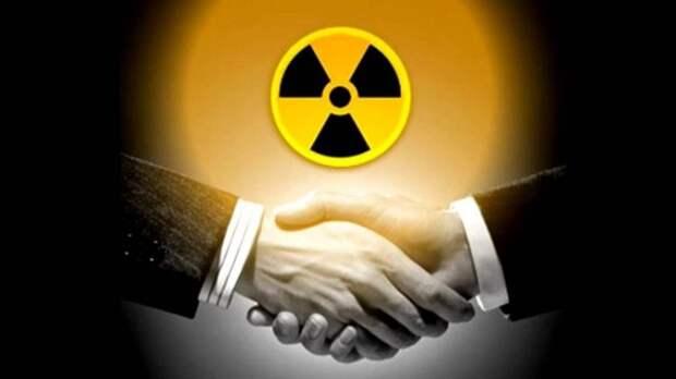 Посол России вСША: Без ДНЯО ядерным оружием могли обзавестись до50 стран