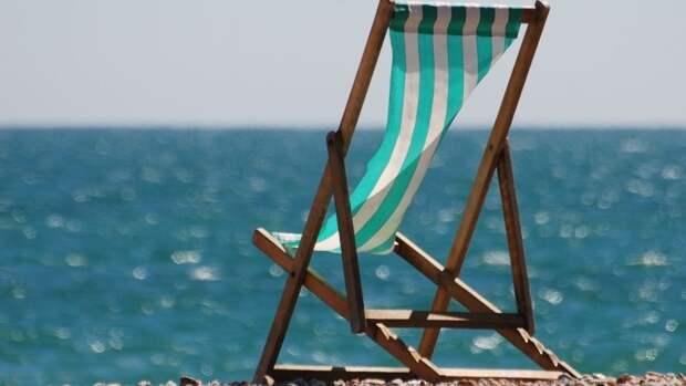 Мешки с кокаином на сумму в 1 млн долларов нашли на пляже Тонга