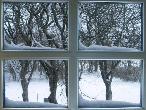 Житель Удмуртии влез в приоткрытое окно и надругался над школьницей