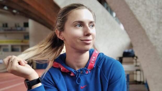 Тимановская выбрала Польшу для переезда по совету родителей