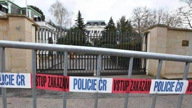 Чехи переборщили с «хитростью» – и перехитрили сами себя