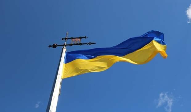 На Украине выявлено еще более 9,5 тысяч заболевших COVID-19