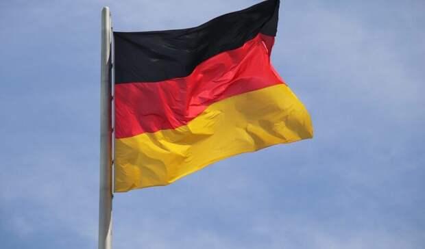 Германия иСША достигли согласия по«Северному потоку-2»