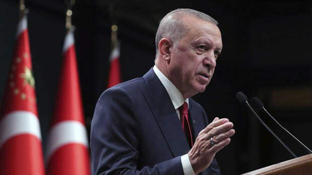 Турции нужно было определяться со своими политическими предпочтениями в годы Второй мировой войны