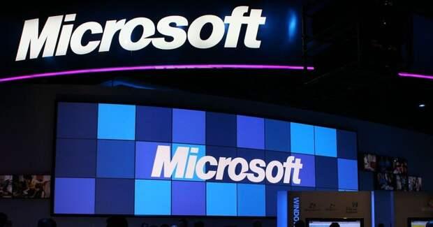 Сервис геймерских чатов Discord отказался от сделки с Microsoft за $12 млрд