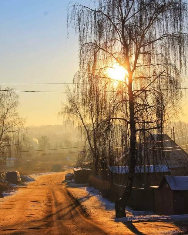 Красоты России (#532)