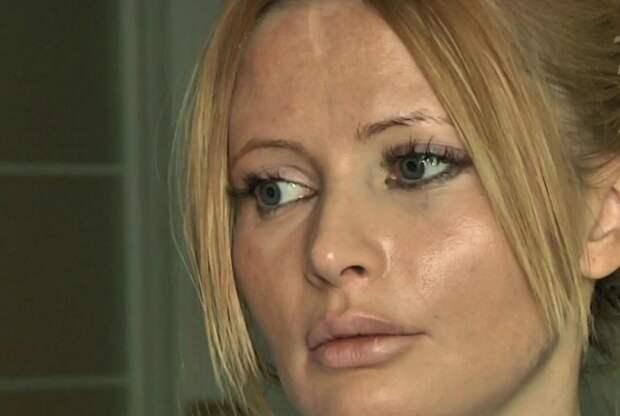 Дана Борисова обвинила участников «Битвы экстрасенсов» во лжи