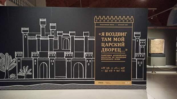 """Тайна """"дворца Путина"""". Что не посмели рассказать умельцы Навального?"""