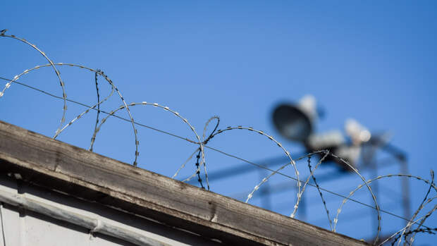 Тюменке, пытавшейся продать ребенка вКабардино-Балкарии, продлили арест