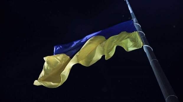 Украине предсказали потерю Закарпатья