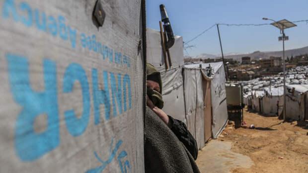 Источник сообщил об ударе армии Израиля по окрестностям Дамаска. Есть раненые