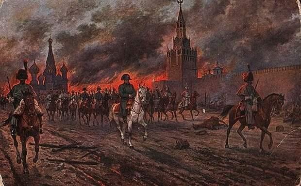 День в истории…Что важного случилось в мире 14 сентября