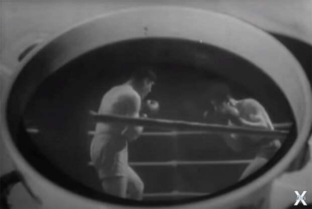 Этот фильм 1947 года пугающе точно предсказал ваше будущее в 2020 году