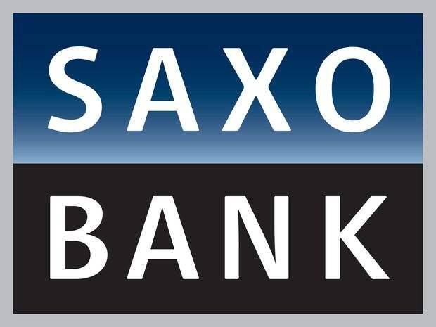 Прививка позитива: от Bloomberg, Bild и Saxo Bank
