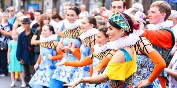 Грачёвка отпразднует День города концертом