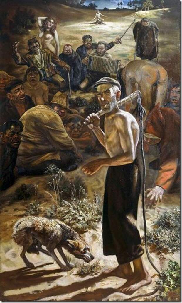 homespun-russian-painting_13_(www.funnypagenet.com)