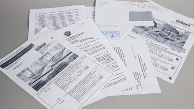 Приставы против отмены ареста водителей за неуплату штрафов