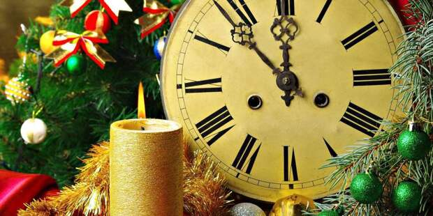 Госдума одобрила идею сделать 31 декабря выходным днем