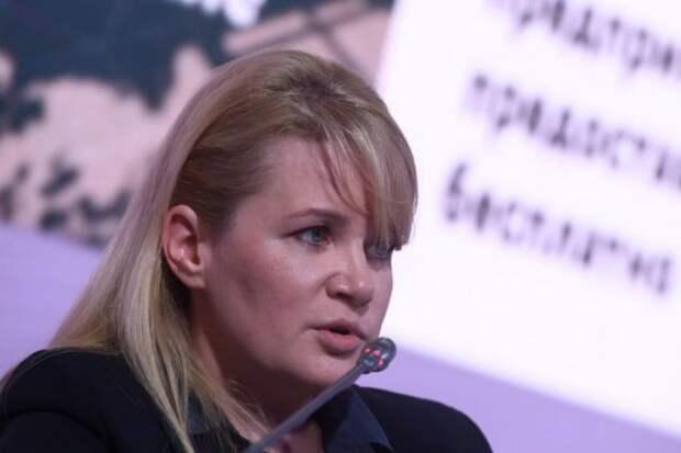 Сергунина: Москва и Тульская область намерены увеличить взаимный турпоток