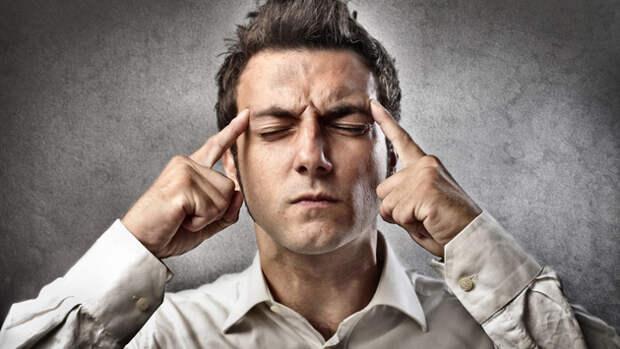 9 способов заставить себя сосредоточиться и доделывать дела до конца
