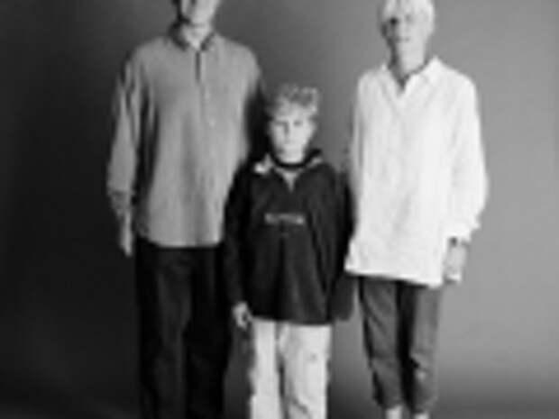 zed_nelson_family_07