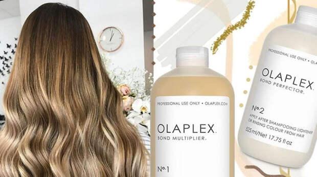 Особенности качественной косметики для лица и волос