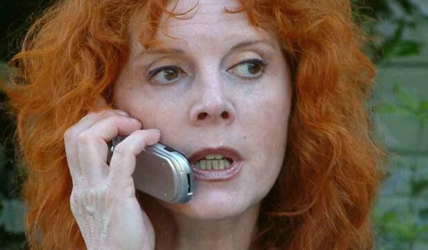 Клара Новикова разрыдалась после известия о смерти близкого человека