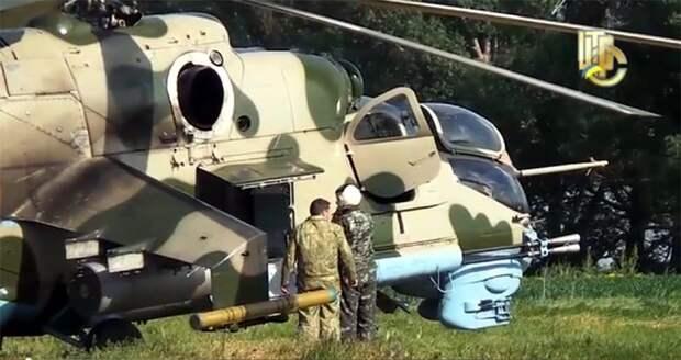Mi-24 N15 yellow-013