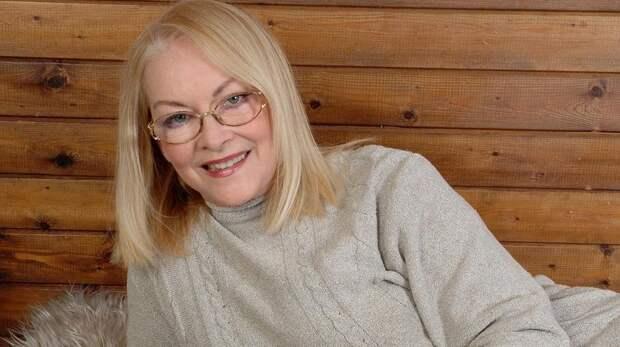 У Барбары Брыльской онкология и еще 3 новости, которые вы могли проспать