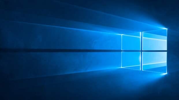 Первые тесты показали замедленную работу новой Windows 11