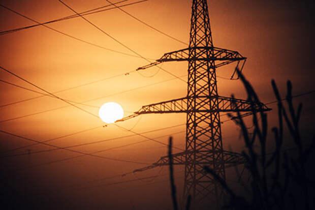 Эксперт назвал россиянам настоящую цену на электроэнергию
