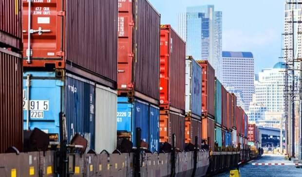 США ужесточили правила экспорта в РФ