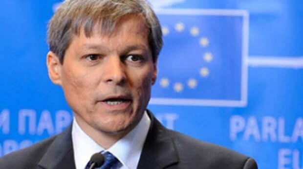 Еврокомиссия созывает экстренное заседание в связи с продовольственным эмбарго РФ