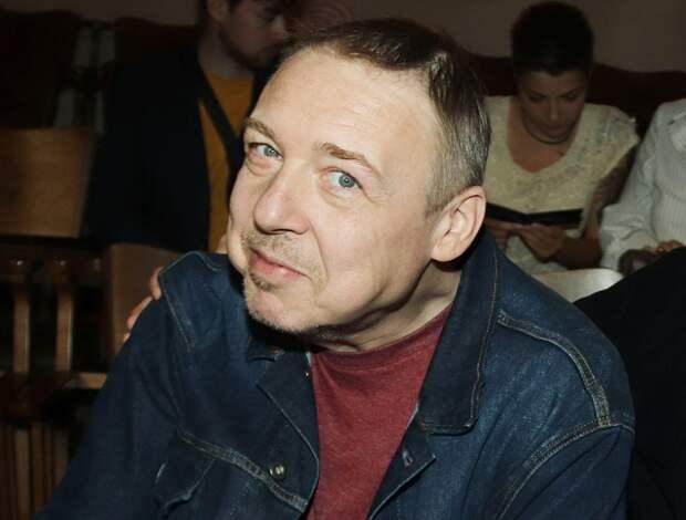 «Он, безусловно, не был клоуном»: Александр Семчев о Леониде Брежневе