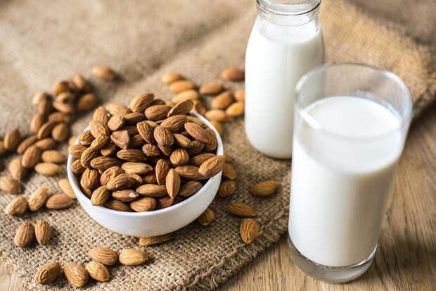 5 признаков того, что вам не хватает белка