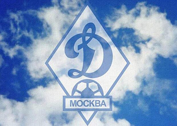 Источник: «Динамо» подпишет воспитанника «Зенита» - основного вратаря юношеской сборной России