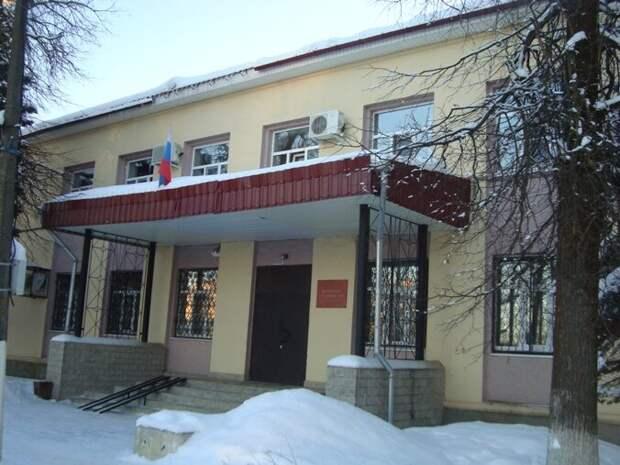 79  Записки колымчанина