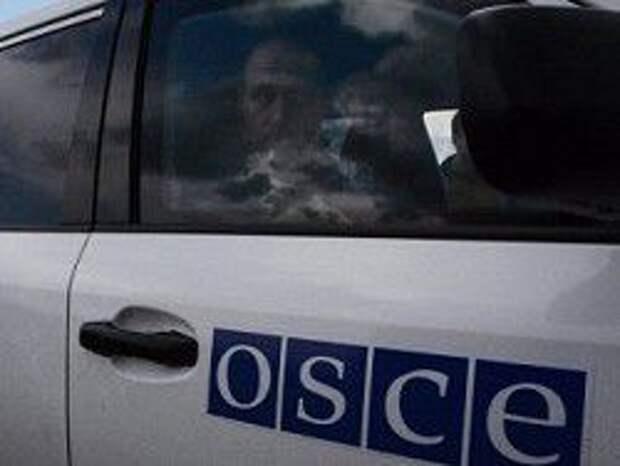 Новость на Newsland: Названы условия прекращения огня на Украине