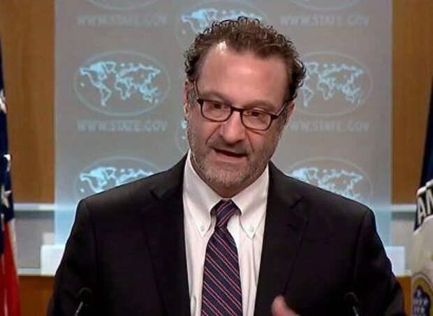 В США выражают осторожный оптимизм по поводу урегулирования отношений Катара с соседями