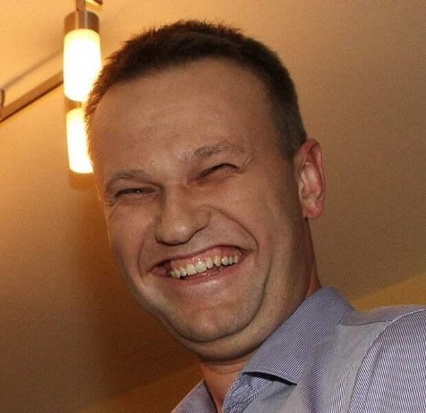 Навальный поборется с Тихановской, Тунберг, Трампом и Нетаньяху за Нобелевскую премию мира