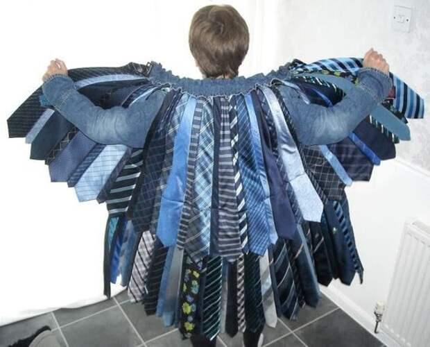 необычные детали одежды для тех кто шьет своими руками